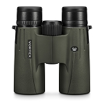 REFURBISHED VIPER® HD BINOCULARS  8x42