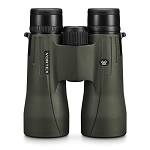 REFURBISHED VIPER® HD BINOCULARS  12x50