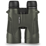 REFURBISHED DIAMONDBACK® CLASSIC  BINOCULAR