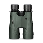 REFURBISHED KAIBAB HD ROOF PRISM BINOCULAR