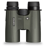 REFURBISHED VIPER® HD ROOF PRISM BINOCULAR
