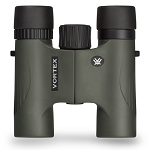 REFURBISHED VIPER BINOCULAR