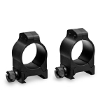 VIPER 1-INCH RIFLESCOPE RINGS