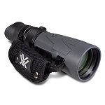 REFURBISHED RECON® R/T 10X50 TACTICAL SCOPE