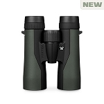 REFURBISHED CROSSFIRE BINOCULARS