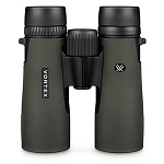 REFURBISHED DIAMONDBACK® BINOCULARS   12x50
