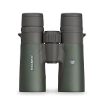 REFURBISHED RAZOR® HD BINOCULARS  8x42