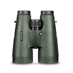REFURBISHED VULTURE® HD BINOCULAR