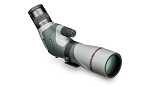 REFURBISHED RAZOR HD 16-48X65 SPOTTING SCOPE