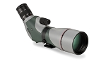 REFURBISHED RAZOR HD 20-60X85 SPOTTING SCOPE ANGLED