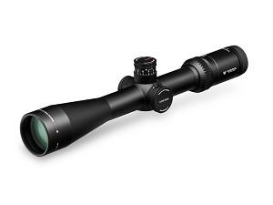 REFURBISHED - VIPER HS LR 4-16X44 RIFLESCOPE - BDC