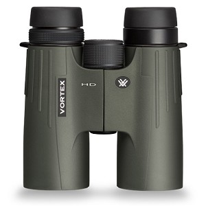 REFURBISHED VIPER® HD ROOF PRISM BINOCULAR 12X50