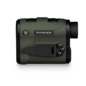 RANGER® 1800 RANGEFINDER WITH HCD — BACK ORDER