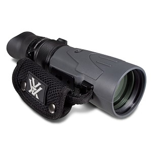 REFURBISHED RECON® R/T 15X50 TACTICAL SCOPE
