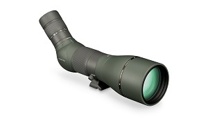 REFURBISHED RAZOR® HD 27-60X85 SPOTTING SCOPE