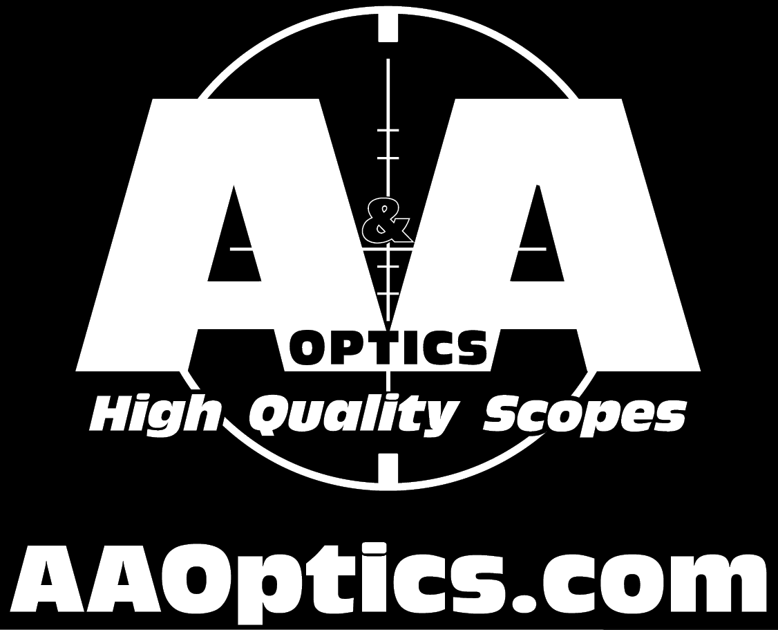 A&A Optics Inc