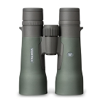 REFURBISHED RAZOR HD BINOCULARS 12x50