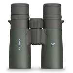 REFURBISHED RAZOR® HD BINOCULARS 10x42
