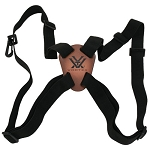 REFURBISHED BINOCULAR HARNESS STRAP