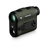 RANGER® 1800 RANGEFINDER WITH HCD