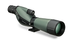 DIAMONDBACK SPOTTING SCOPE 20-60X60  ANGLED