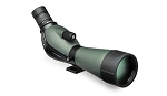 DIAMONDBACK SPOTTING SCOPE 20-60X80 ANGLED