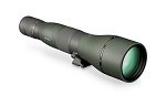 RAZOR® HD 27-60X85 SPOTTING SCOPE -STRAIGHT