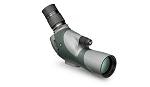 RAZOR HD 11-33X50 SPOTTING SCOPE ANGLED