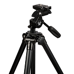 REFURBISHED SUMMIT SS-P TRIPOD