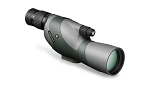 RAZOR HD 11-33X50 SPOTTING SCOPE -STRAIGHT